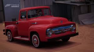 Old Ford Truck Model Kits - forza horizon 3 cars