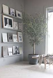 top 25 best interior ideas ideas on pinterest botanical decor