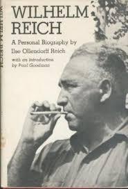 """La función del orgasmo"" - libro de Wilhelm Reich  Images?q=tbn:ANd9GcSYq56mk1INwnk4FqOGwIVSoYce13xpfyhmWlx8KG_K3R0LouHe"