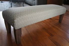 Living Room Bench by High Gloss Finish Teak Wood Coffee Table Round Lacquered Wood