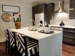 kitchen 2x4 kitchen island stool height for kitchen island