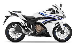 cbr motorbike price honda cbr500r 2016 on for sale u0026 price guide thebikemarket