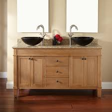 bowl sinks for small bathrooms lowes bathroom sinks for small