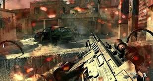 Top 5 Worst Ways to Die in Call of Duty: Modern Warfare 3