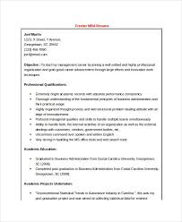 100 Best Resume Words by 100 Resume Words Best 20 Examples Of Career Objectives Ideas On