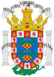 Ilustre Ayuntamiento de la Ciudad de Melilla Virtual Images?q=tbn:ANd9GcSYusVrgGfRxqEOFPgS1uAtcgo8qzBOL_rmcC_uC8N4Zvy6Oagr