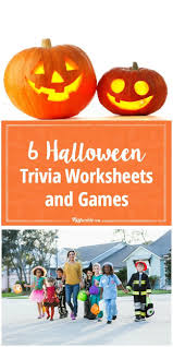 halloween work party games best 25 halloween trivia ideas on pinterest free halloween