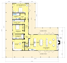 100 3 bedroom ranch house plans best 20 new house plans