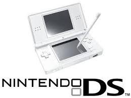 dans Nintendo DS