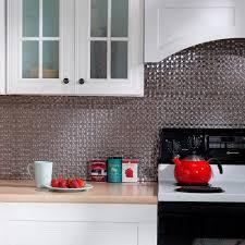 fasade 24 in x 18 in terrain pvc decorative tile backsplash in