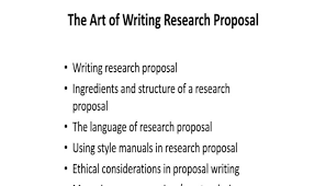 Writing a research proposal   Library  Teaching and Learning   Te     Body Firm Books   Grant Proposal Writing   Research Guides at University of Wisconsin Madison