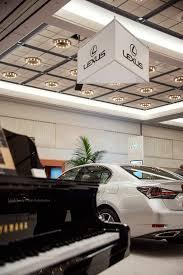 kuni lexus rx 350 used 2016 portland international auto show kuni automotive