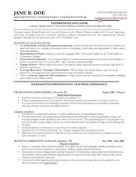Resume Template for Fresher         Free Word  Excel  PDF Format     Resume Format Hardware Networking Sample Hardware Resume Computer Networking Notes Download Network Engineer Resume Format