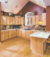 Lowes Kitchen Cabinets Kitchen Kitchen Kompact Cabinets Lowes Lowes Kitchen Cabinets