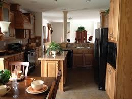 prices on modular homes home decor