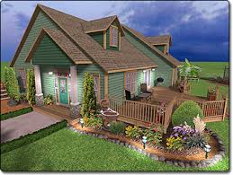 Jual Software Punch Home Design Home Landscaping Software