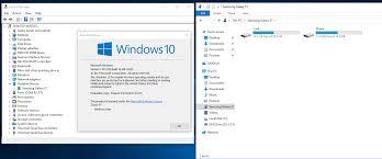 Indeed Ckm Windows 10 Rs3 Build 16188 Guru3d Forums