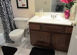 Small Bathroom Remodeling Ideas Budget by Small Bathroom Renovation Ideas On A Budget Bathroom Remodel Cost
