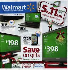 thanksgiving deals at walmart black friday 2010 deals walmart kns financial