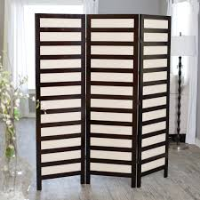 Room Dividers Best Decorating With Room Dividers Contemporary Home Design