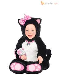 12 18 Month Halloween Costumes 12 Month Boy Halloween Costumes