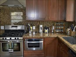 Home Depot Kitchen Cabinet Reviews by Kitchen Thomasville Kitchen Cabinets Reviews Home Depot Shaker