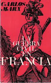 La guerra civil en Francia - Marx y Engels Images?q=tbn:ANd9GcSZ0eUC2RI-Q4QwFK6w6bcrSPW_XeYBrYdBNocb_oryYwu-I3Yt