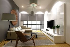 Living Room Designs Pictures Living Room Condo Design Home Decorating Interior Design Bath