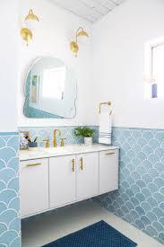 Home Decor Trends 2016 Pinterest by 172 Best Elle Decor Images On Pinterest Elle Decor House