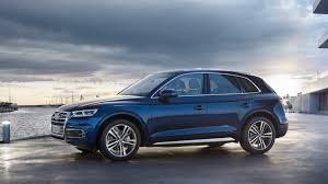 Audi Q5 Models - audi q5 luxury crossover suv audi australia u003e audi australia