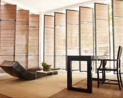 House Design Asian Modern by Best 25 Resort Interior Ideas Only On Pinterest Bamboo