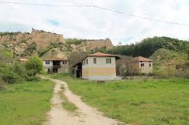 Zlatolist, Blagoevgrad Province