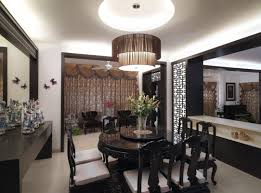Chandelier Lighting For Dining Room Casual Dining Room Lighting Antler Hanging Chandelier Long Black