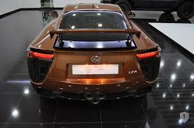 lexus lfa price australia 2012 lexus lfa in united arab emirates for sale on jamesedition