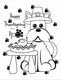 thanksgiving coloring books thanksgiving coloring pages me thanksgiving printable turkey