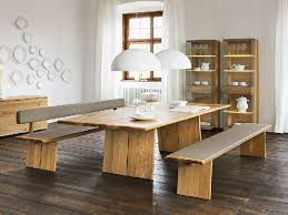 beautiful dining room bench ideas room design ideas dining table with bench with back 38 with dining table with bench