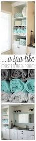 Bathroom Craft Ideas Best 25 Spa Like Bathroom Ideas Only On Pinterest Spa Bathroom