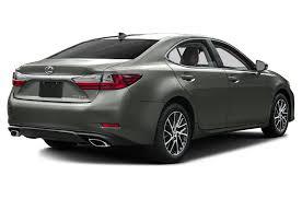 used lexus es 350 for sale toronto 2017 lexus es 350 base 4 dr sedan at lexus of lakeridge toronto