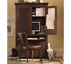 Best Dining Room Ideas Images On Pinterest Study In The - Dining room armoire
