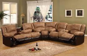 good sofa brands criteria power reclining problems innovation beds