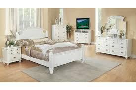 White Modern Bedroom Furniture Set Bedroom White Modern Bedroom Sets White Bedroom Sets For