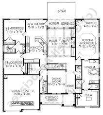 big house floor plans beautiful balinese style house in hawaii mid century modern