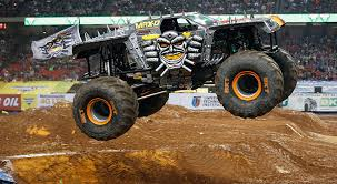 monster truck shows in colorado results page 2 monster jam