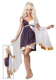 greek goddess costume spirit halloween greek goddess costume for women halloween wikii