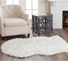 floor bring a timeless touch of warmth and luxury for your home