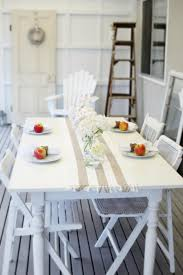 Coastal Dining Room Ideas by Bedroom Coastal Dining Room Decoration With Rectangular White