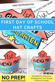 1st grade halloween party ideas 3255 best first grade holidays u0026 crafts images on pinterest