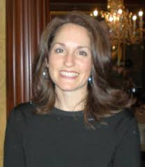 Mrs  Devorah Kigel   JICNY   Jewish International Connection of     Before becoming a successful dating and marriage coach  Devorah held positions at various Jewish organizations  including the Anti Defamation League
