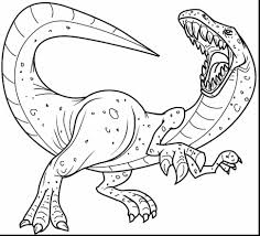excellent halloween pumpkin coloring pages with scary coloring