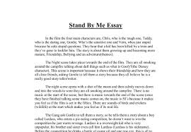Essay Writing Samples  Best cool write the essay for me paper